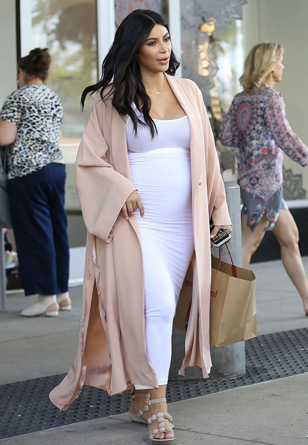 36 Best Classiest Mom In Ict Images On Pinterest Maternity Fashion