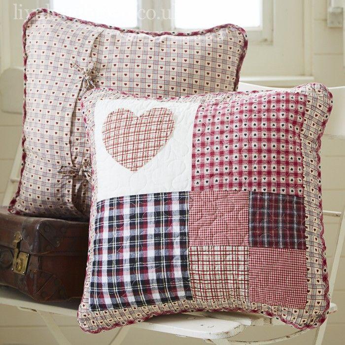84 besten kissen muster bilder auf pinterest. Black Bedroom Furniture Sets. Home Design Ideas