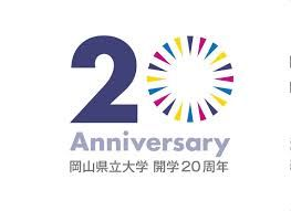周年記念 ロゴ - Google 検索