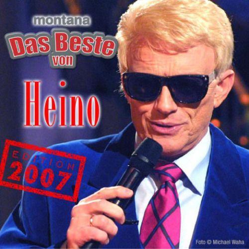 Edelweiß - Heino | German Pop |219373427: Edelweiß - Heino | German Pop |219373427 #GermanPop