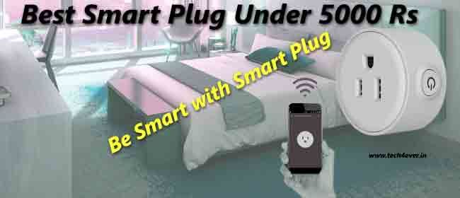 Best Smart Plug Under 5000 Rs In India Gadgets For All Smart Plug Plugs Smart,United Airlines Ticket Change Fee Policy