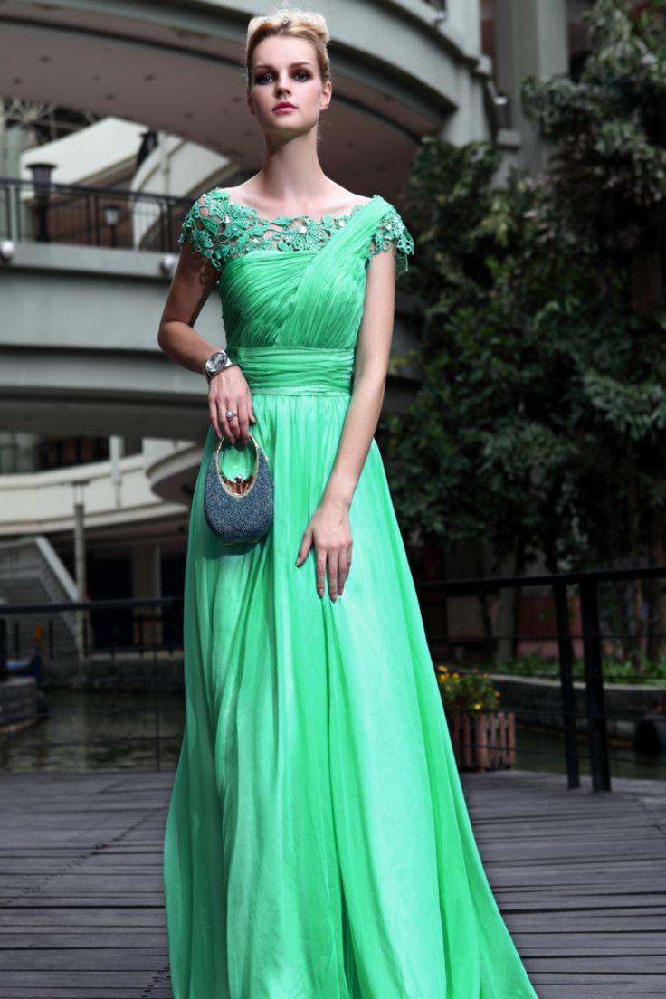 499 best Prom images on Pinterest | Prom dresses, Formal prom ...