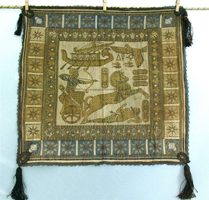 76 Best Images About Egyptian Revival S Arrival On