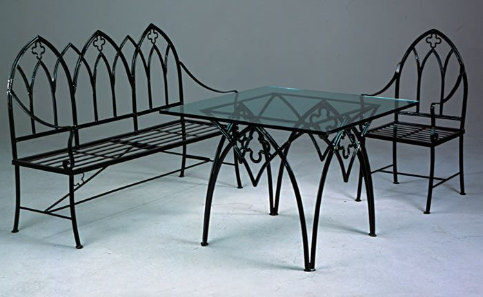 1000 images about the real goth style design and for C furniture coningsby