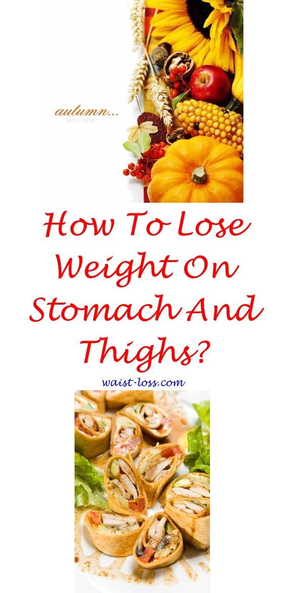 How to lose weight fast diet plans for free
