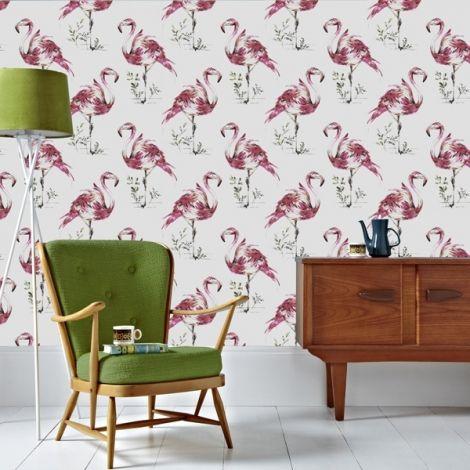 les 13 meilleures images du tableau papiers peints sur pinterest papiers peints peindre. Black Bedroom Furniture Sets. Home Design Ideas