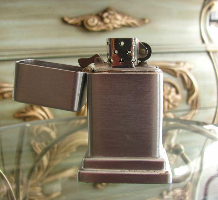 Társkereső zippo barcroft
