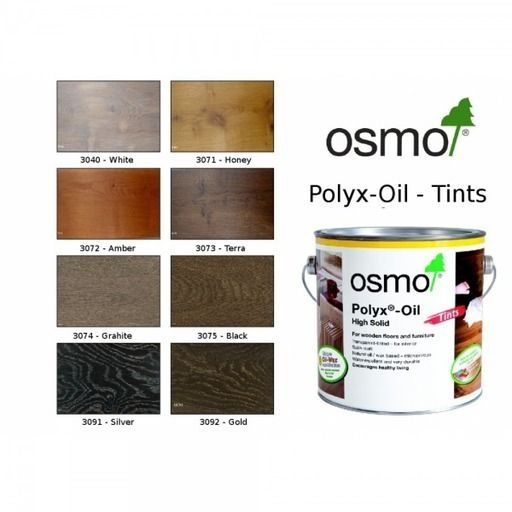 Osmo Polx Oils http://www.scoop.it/t/wood - 25+ Best Ideas About Wood Flooring Company On Pinterest Home