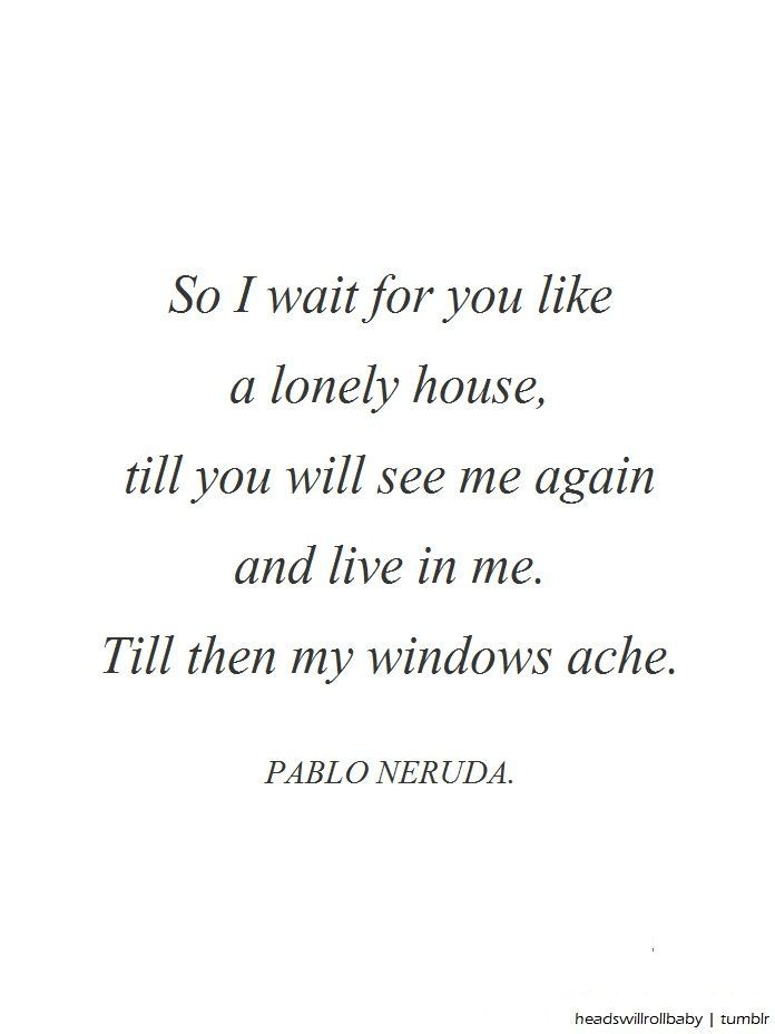 Spanish Love Quotes And Poems For Him Her: Best 25+ Quotes In Spanish Ideas On Pinterest