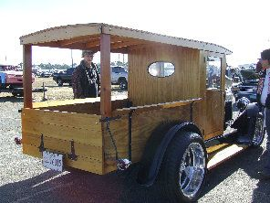 street rods for sale 30 ford woody wagon