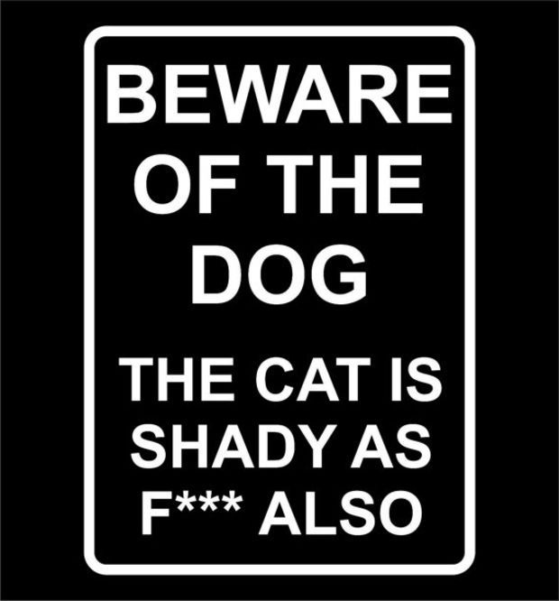 Best Bumper Stickers Images On Pinterest Sticker Vinyl X - Car signs on dashboardfunny warning signs funny pinterest signs funny warning