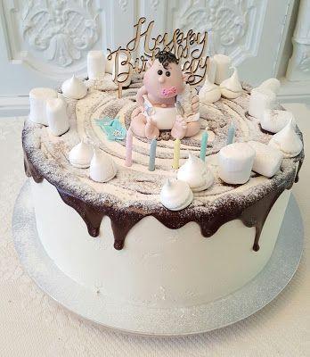 Purppurahelmi: 50-v kakkua talviteemalla