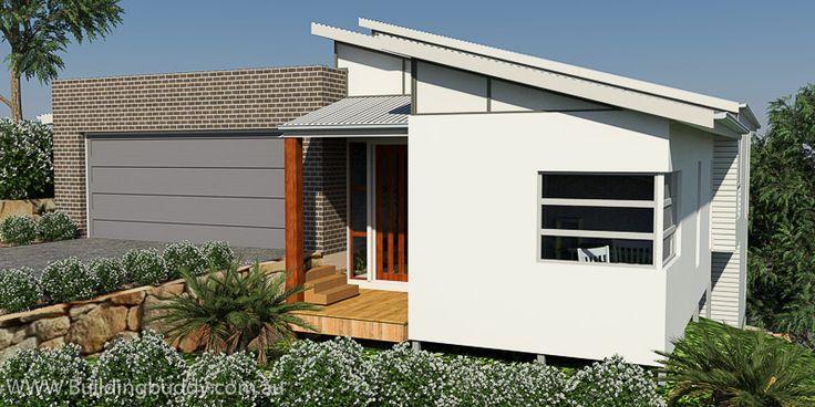 17 Best Images About Highset Split Level Homes On