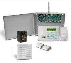 http://ulssecurity.com/Alarms___Monitoring.html - We offer you the best technology, so you know the moment your security system goes off - Contact University Lock and Security for all of your alarm monitoring needs in Phoenix, AZ and surrounding areas.
