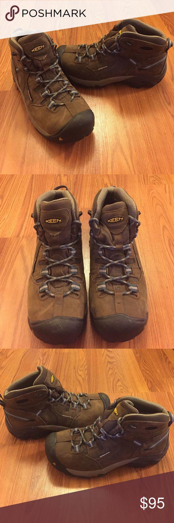 25 best ideas about best steel toe boots on