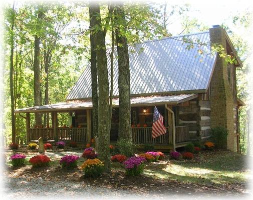 1000 Images About Old Log Cabins On Pinterest Log Cabin