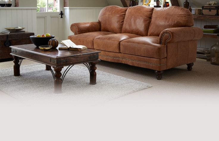 Dfs Sofa Warranty Images 3 Seater Chesterfield