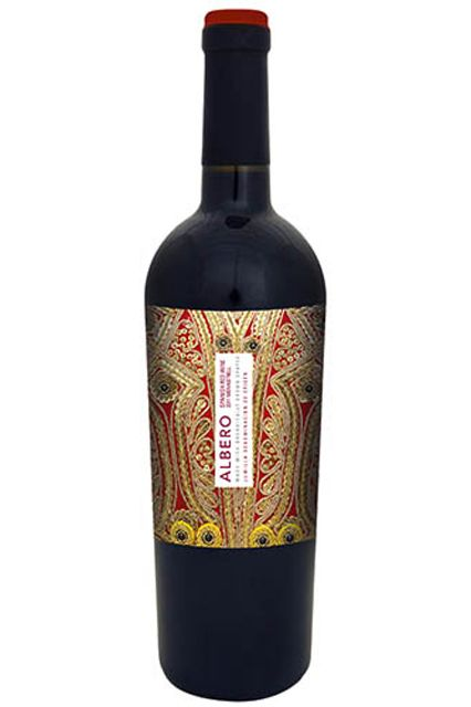Trader Joes Wine - Best Cheap Wines