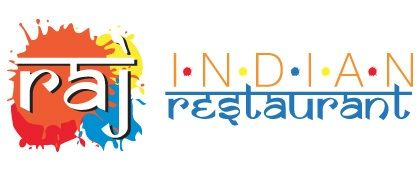 RAJ INDIAN RESTAURANT VIA LUDOVICO IL MORO 13  MILANO Tel 0248955141 Prima di aprire a Milano, sui Navigli, Nayem ha trascorso 15 anni in Inghilterra cucinando indiano. Il menu di Raj ripercorre al meglio la tradizione della cucina indiana autentica. SEMPRE DISPONINBILE A PRANZO E A CENA ORDINE MIN. IN CITTA 20 EURO