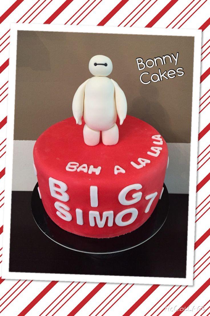 wedding card printing malaysiprice%0A Big Hero cake