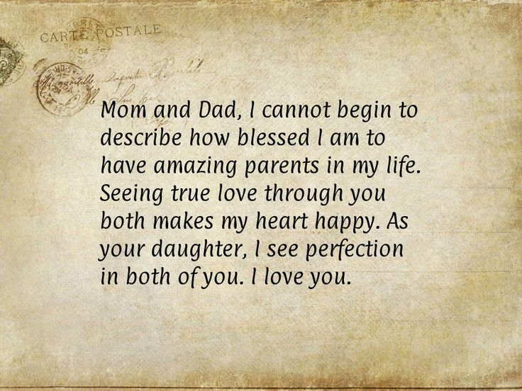 best love you mum quotes ideas my mum quotes  best 25 love you mum quotes ideas my mum quotes mum quotes from daughter and thank you for