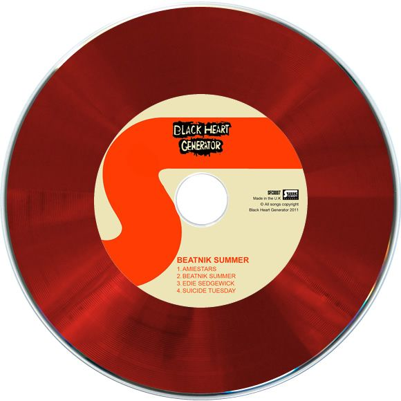 Also Best Place to buy Vinyl Records Online : http://records-plus.com