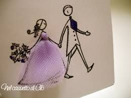 origami invito matrimonio - Cerca con Google