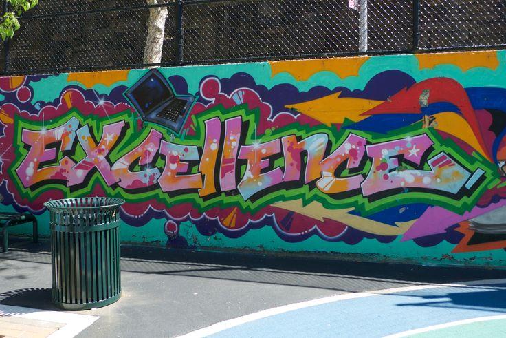 Google Afbeeldingen resultaat voor http://wallshq.com/wp-content/uploads/original/2011_06/30_ce-Sign-Graffiti-Wall-of-Fame_WallsHQ.com_.jpg
