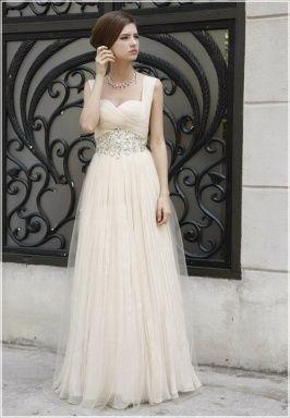 simple elegance