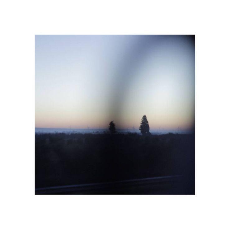 #landscape #travel #train #bologna #sunrise #sunset #nostalgic #romantic #inspired #sky #whereisthelove #lovecolors #life #dream #canon_photos #capture #capture #canon_photos #photooftheday #photo_daily #instagram #nature #naturepic #naturelovers #alba #tramonto