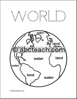Db C Dbc C Ae D Be D C besides F Dca C Fd Cde Afff Dccd further Drawn Lines Earth besides Maps And The Globe Large Graphic furthermore E Ac F C Abc D Ac D Continents And Oceans Free Printable Worksheets. on maps globes worksheets for first grade
