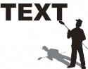 Text Ads – Love Them or Hate Them