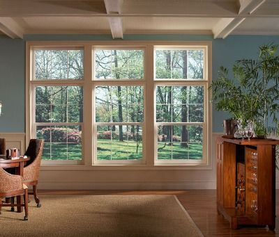 The 25 Best Ideas About Andersen Windows On Pinterest