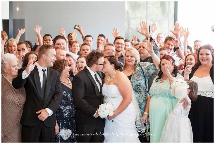 ipswich-wedding-photography-nbpknw0021