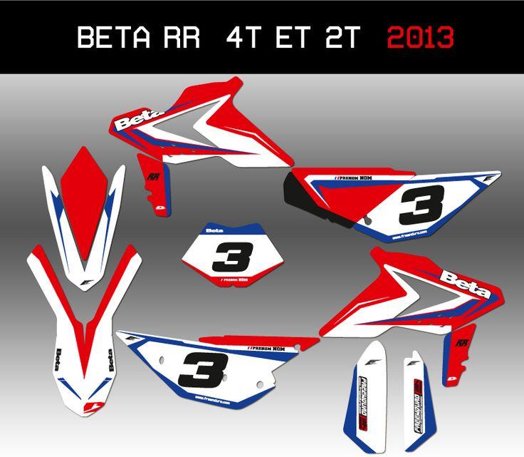 BETA RR kit déco  http://www.eight-racing.com/fr/kits-deco-enduro/1049-beta-rr-enduro-2012-2013.html