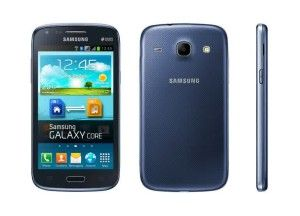 Harga Samsung Galaxy Core Duos, Spesifikasi Android Jelly Bean Dual Sim | Area Ponsel