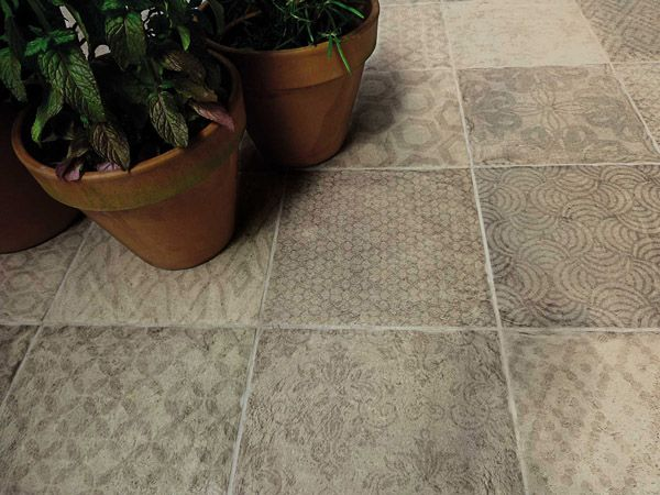 23 best images about serinissima tegels on pinterest for Ceramiche cir