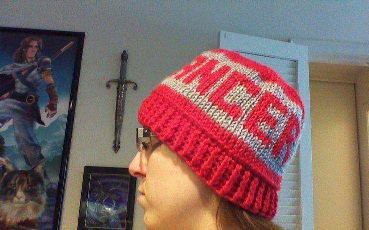 Mejores 50 imágenes de Crochet | Hats, Beanies, etc. en Pinterest ...