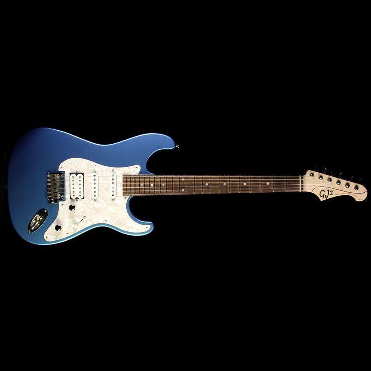 79 best grover jackson action guitars images on pinterest electric guitars jackson and guitars. Black Bedroom Furniture Sets. Home Design Ideas