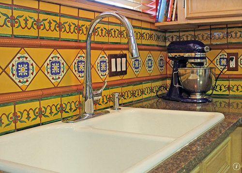 bathroom-kitchen-talavera-tile-IMG_3386