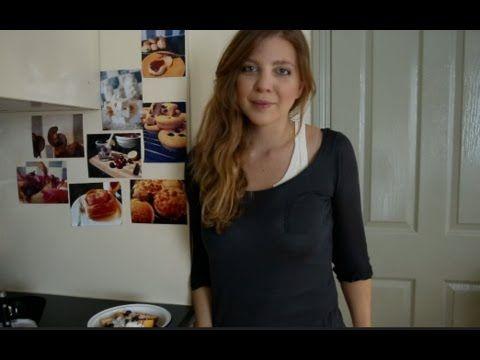 Yogurt al Latte di Cocco | In Cucina con Meg