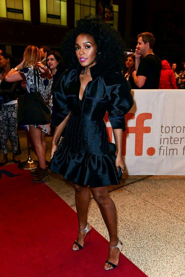 286 best janelle monae images on pinterest black girls