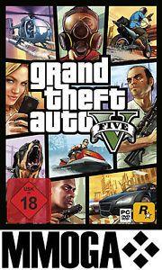 go buy GTA V on low price like free