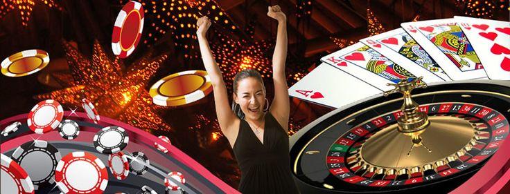 Willkommen bei Deutsche Online Casino, wo wir Ihnen über die Tatsachen auf die Welt des Internet Casinos Spiele erzählen. Die Online Casinos, die auch als virtuelle Kasinos oder Internet Casinos bekannt sind, sind online Versionen der traditionellen (Ziegel und Mörtel) Kasinos. https://redd.it/5eanxk