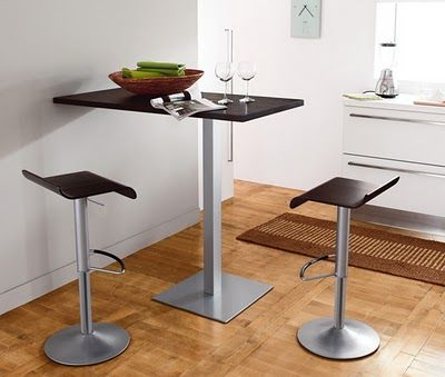 dining tables for small spaces on pinterest drop leaf table table