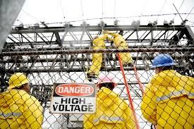 Trending Tech Blogs: Santa Cruz Co. Power Outage Affecting Thousands re...