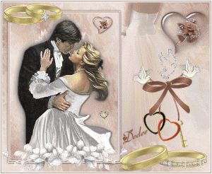 Свадебные поздравления при разрезании торта