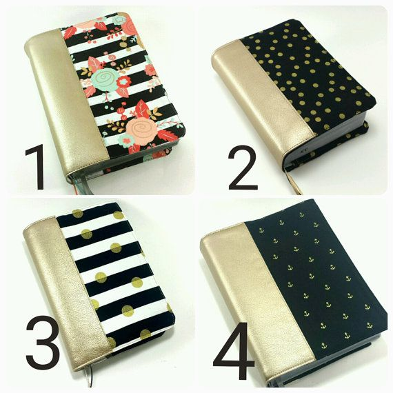 Vinyl Book Cover Material : Best ideas about bible covers on pinterest sewing