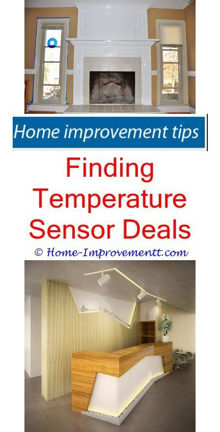 Finding temperature sensor deals home improvement tips 24240 best diy home building books easy diy home kitsdiy home automation security system solutioingenieria Image collections