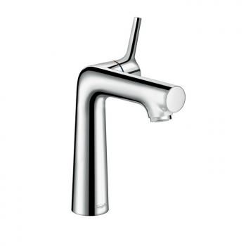 115 best Bad Armaturen images on Pinterest Bath taps, Taps and - Wasserhahn Küche Hansgrohe